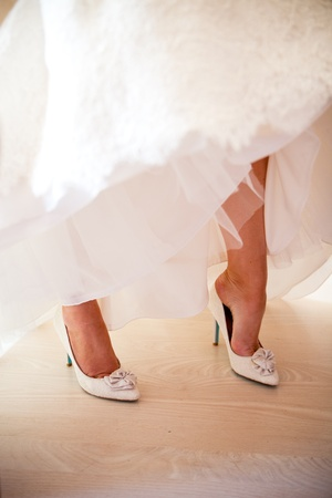 Shoes Stock Photo - 9992752
