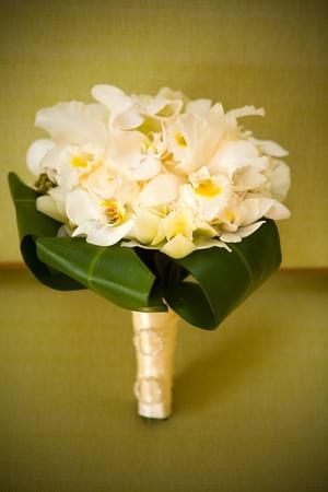 Bouquet 版權商用圖片 - 10070576