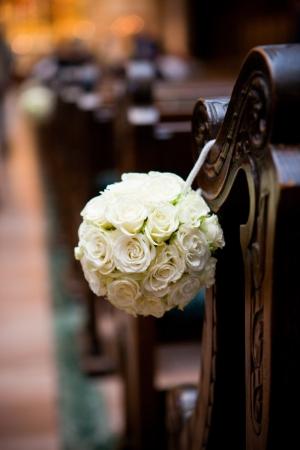 꽃다발 스톡 콘텐츠 - 10070746