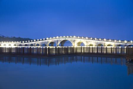 zhouzhuang: Chinese first water, Zhouzhuang