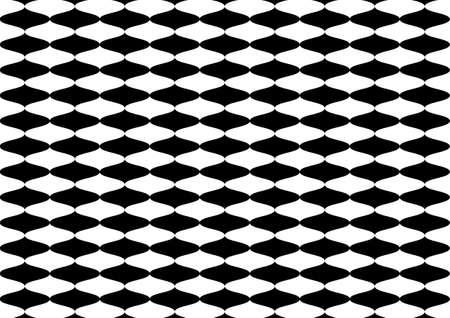 spiral pattern: wave spiral pattern backgroundspiral illusion pattern