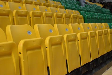 chairs: Chairs