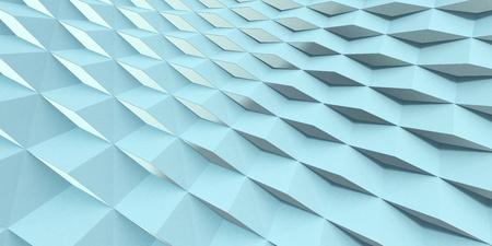 Blue Screen Standard-Bild
