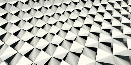 is creative: Black and White Folding Screen