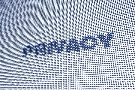 categories: Digital Privacy