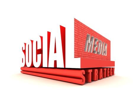 product reviews: Social Media Strategy