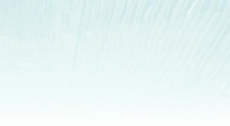Blue Crystal Background Stock Photo - 11596317