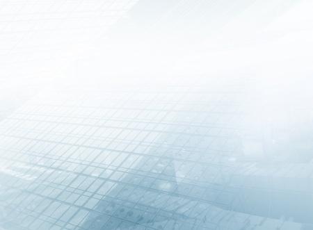 Machine Architecture Standard-Bild