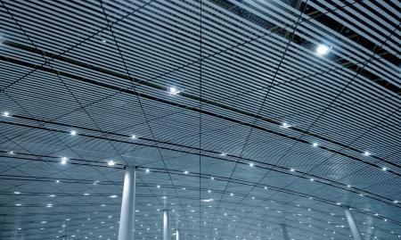 Diagonal Grid