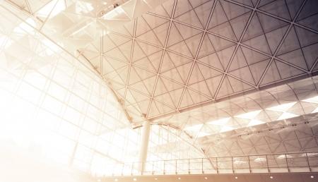 filtered: La luz del sol filtrada