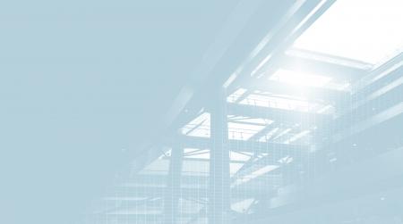 mechanical ventilation: Blue Glare