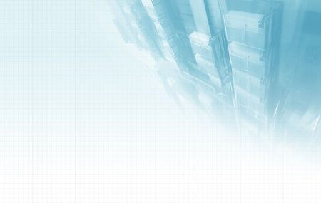mechanical ventilation: Machine System