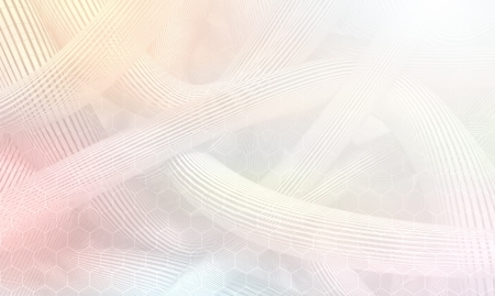 twists: Organic Twists