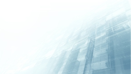 dystopia: Digital Data