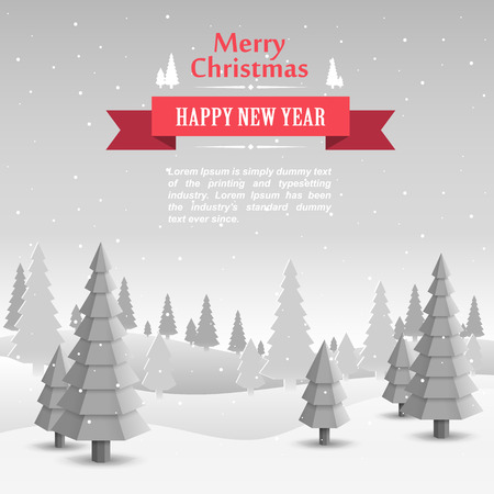 cover art: Mary christmas cover art, Happy new year background