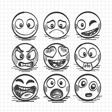 2018 Emojis Images Emojis Profile Pics Emojis Images With