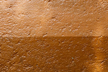 Beige and brown wall texture