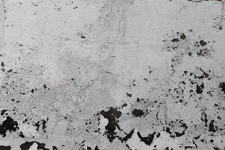 grungy: Grungy concrete wall texture
