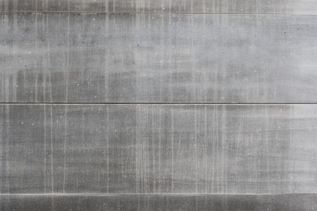 Grey metal door texture Фото со стока