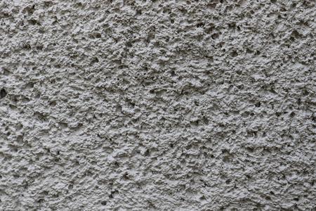 Grey wall texture Фото со стока