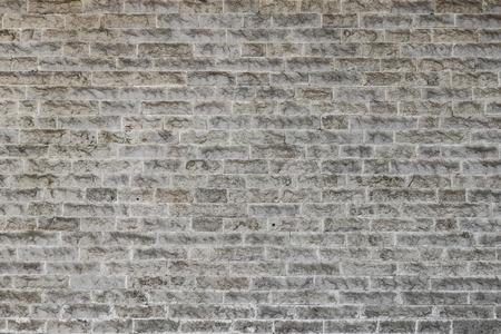Brick wall texture Фото со стока