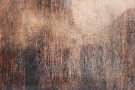 Rusted metal texture Фото со стока