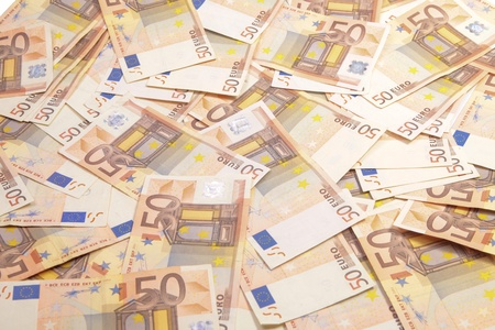50 euro: Will the euro survive?