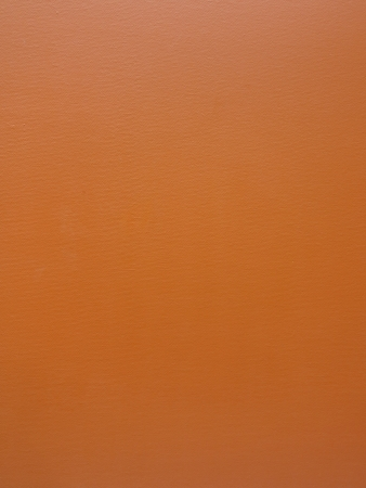ripple effect: Background of orange wallpaper with ripple effect Stock Photo