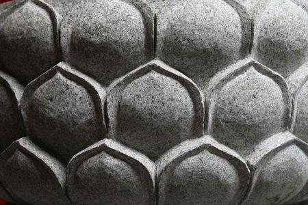 caving: Religion lotus stone caving