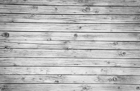 Close-up of an old wooden plank. Stock Photo