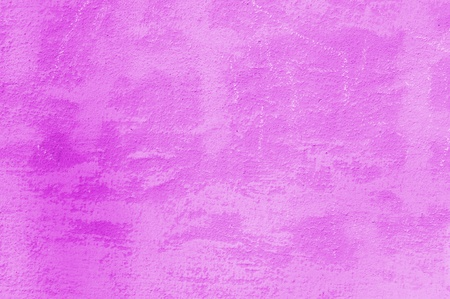 Purple background texture with soft light and copy space.