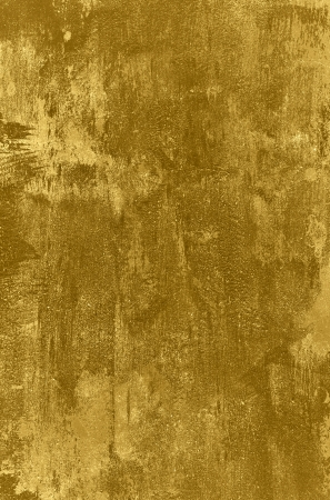 Grungy texture Stock Photo - 15889379
