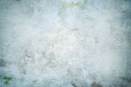 Stained light blue background texture. Stock Photo - 17331466