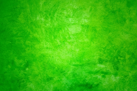 Spring green background texture