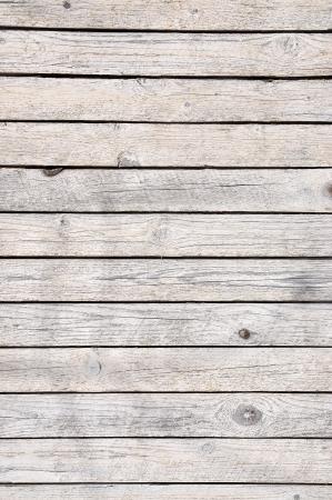 오래 된 배경으로 회색 나무 판자를 금 스톡 콘텐츠 - 20190927