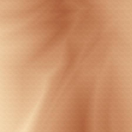 smoky: Smoky gradient orange background texture