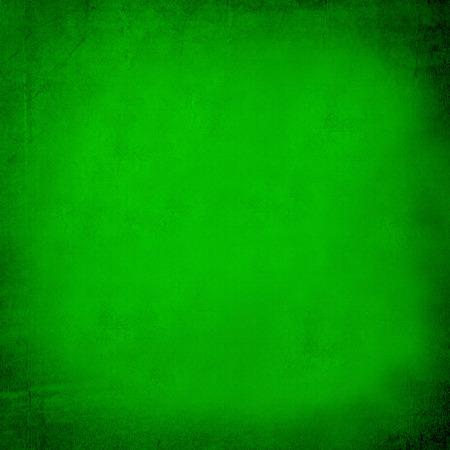 fondo verde abstracto: Arenisca pared sucia verde como la textura de fondo. Foto de archivo