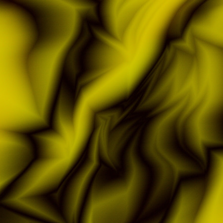 on smooth: Background in smooth yellow