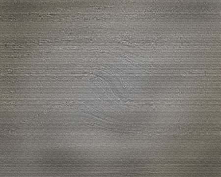 traditional silver wallpaper: Elegant gray background with brush strokes.