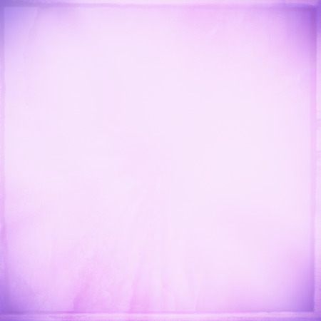 Smooth bright purple abstract as background texture Stock Photo