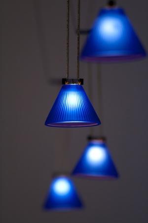 halogen lighting: bar light