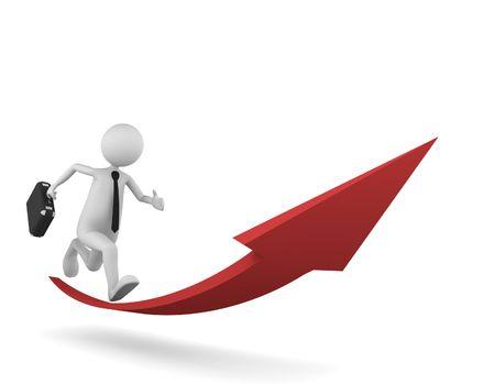 job satisfaction: Road to Success