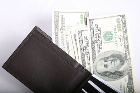 change purse: Business & Finance