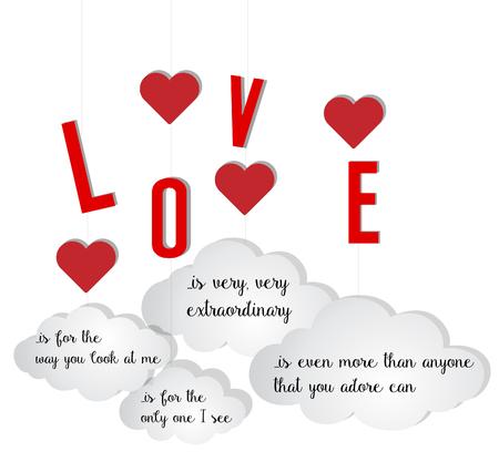Pareja de San Valentín; día de San Valentín; corazón de San Valentín; día de San Valentín; tarjeta de San Valentín; San Valentín dulces; valentín amor,, fondo blanco San Valentín