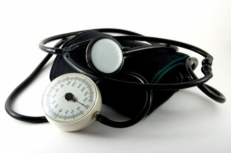 tonometer 1