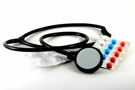 medical set 3