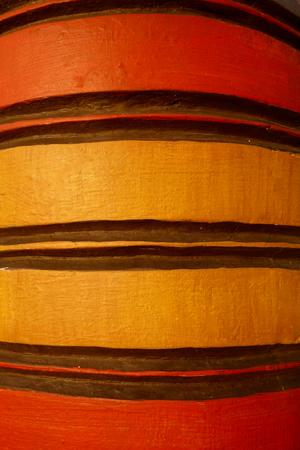 lineas horizontales: líneas horizontales de fondo Foto de archivo