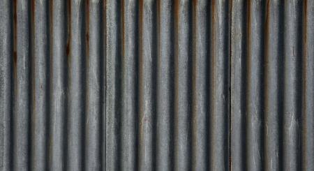 corrugated iron: corrugated iron pattern
