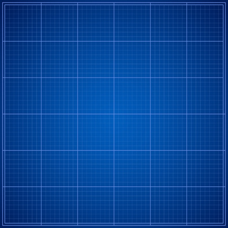 Blue blueprint background texture paper royalty free cliparts blue blueprint background texture paper stock vector 50960152 malvernweather Choice Image