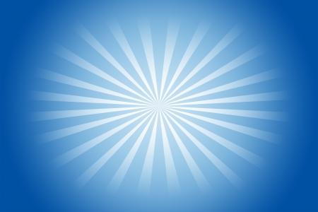 radial background 2
